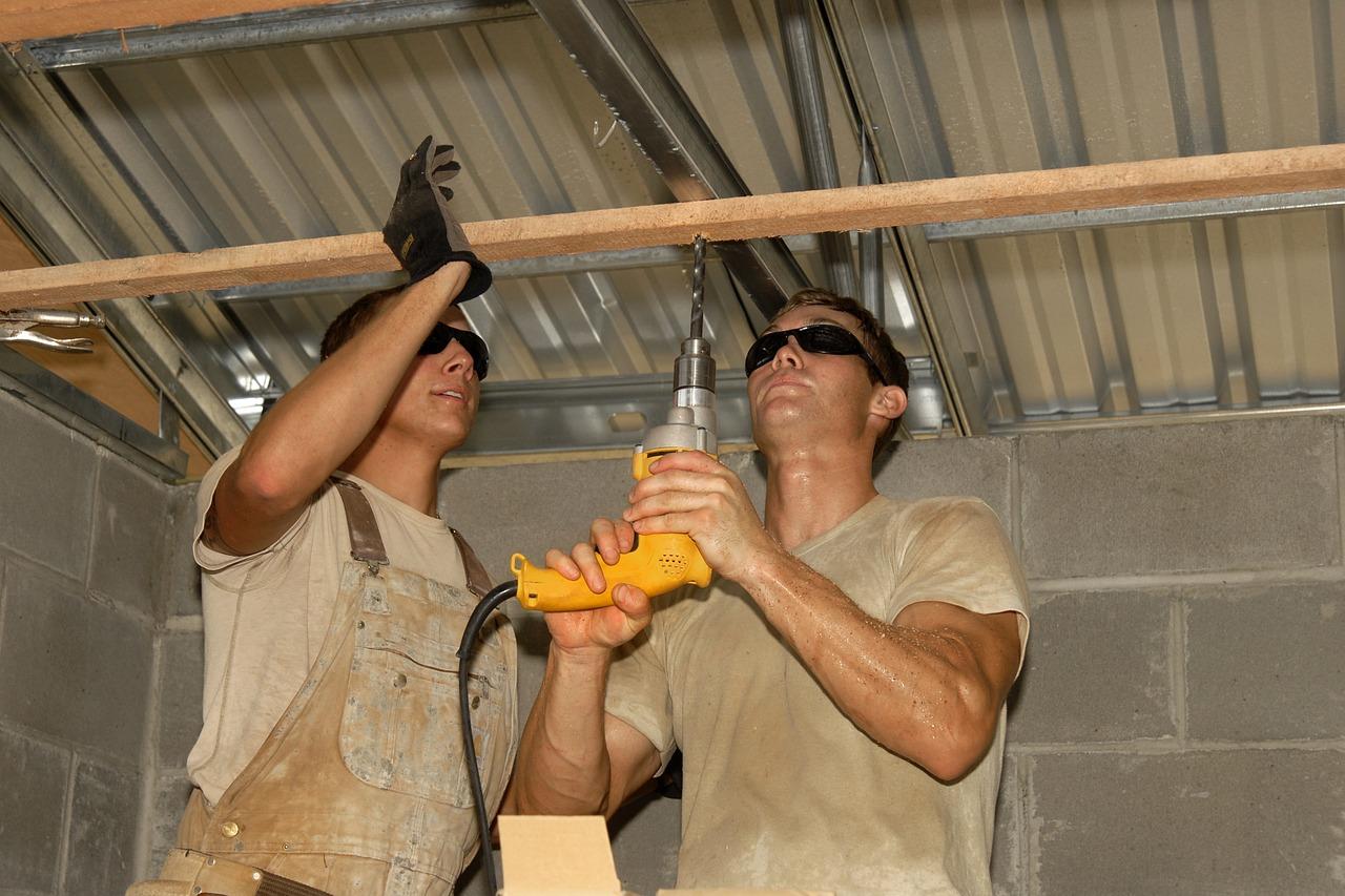 Comment transformer votre grenier en lieu de détente ?