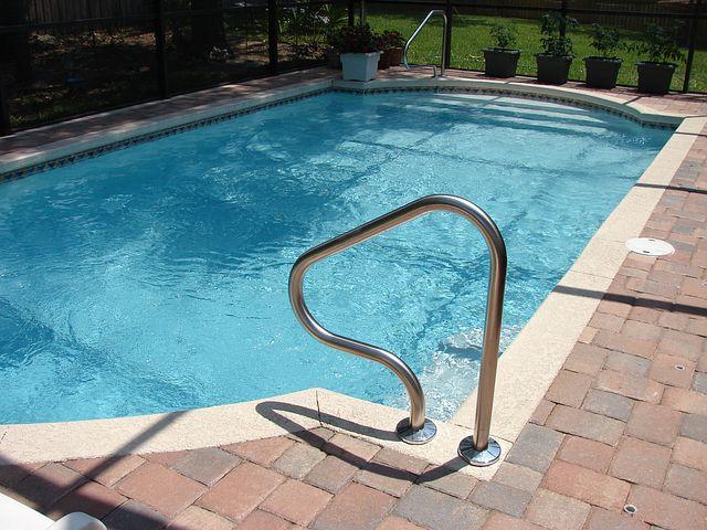 L'importance du devis pour la réalisation d'une piscine